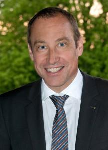 Christian Neuweiler, Foto Mario Gaccioli